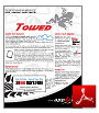 Towed Product Brochure