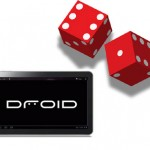 droid_dice
